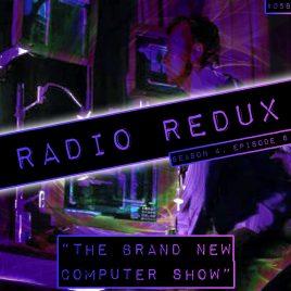 Radio Redux – 058 (S4, EP8)