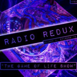 Radio Redux – 062 (S4, EP12)