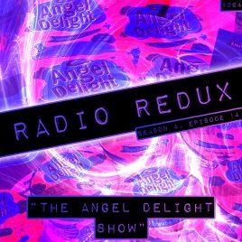 Radio Redux – 064 (S4, EP14)