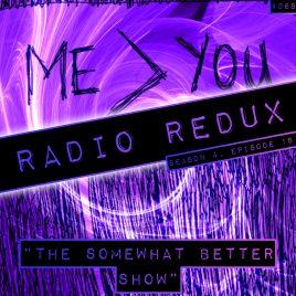 Radio Redux – 068 (S4, EP18)