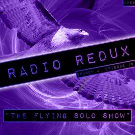 Radio Redux – 069 (S4, EP19)