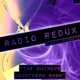 Radio Redux – 073 (S4, EP23)