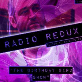 Radio Redux – 079 (S4, EP29)