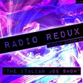 Radio Redux – 080 (S4, EP30)