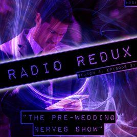 Radio Redux – 081 (S4, EP31)