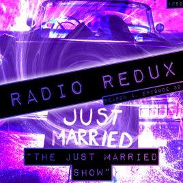 Radio Redux – 082 (S4, EP32)