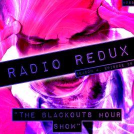 Radio Redux – 088 (S4, EP38)