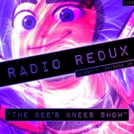 Radio Redux – 089 (S4, EP39)