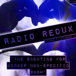 Radio Redux – 096 (S5, EP4)