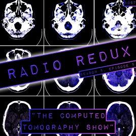 Radio Redux – 097 (S5, EP5)