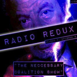 Radio Redux – 098 (S5, EP6)