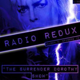 Radio Redux – 102 (S5, EP10)