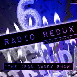 Radio Redux – 106 (S5, EP14)