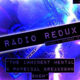 Radio Redux – 110 (S5, EP18)