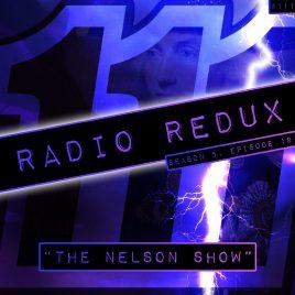 Radio Redux – 111 (S5, EP19)