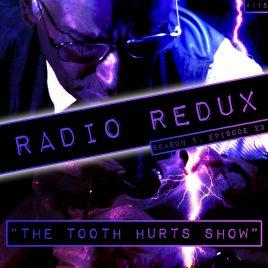 Radio Redux – 115 (S5, EP23)