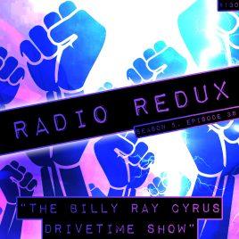 Radio Redux – 130 (S5, EP38)