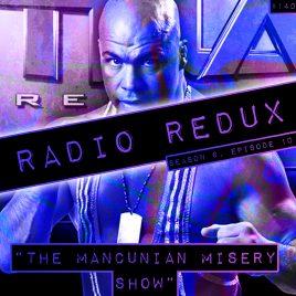 Radio Redux – 140 (S6, EP10)