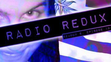 Radio Redux – 143 (S6, EP13)