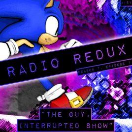 Radio Redux – 151 (S7, EP1)