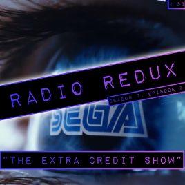 Radio Redux – 153 (S7, EP3)