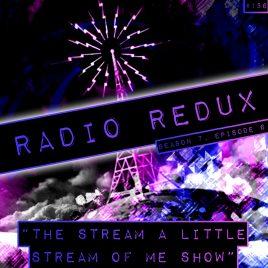 Radio Redux – 156 (S7, EP6)