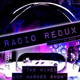 Radio Redux – 157 (S7, EP7)
