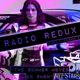 Radio Redux – 158 (S7, EP8)