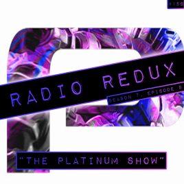 Radio Redux – 159 (S7, EP9)