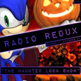 Radio Redux – 171 (S7, EP21)