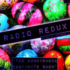 Radio Redux – 174 (S8, EP2)