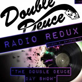 Radio Redux – 182 (S8, EP10)