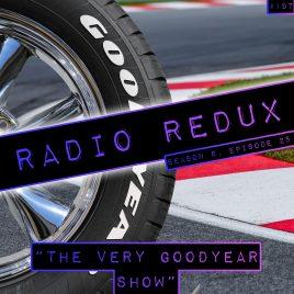 Radio Redux – 197 (S8, EP25)