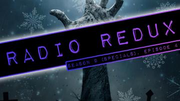 Radio Redux – 204 (S9, EP4)