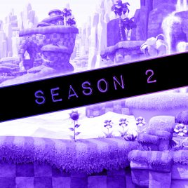Radio Redux - Season 2