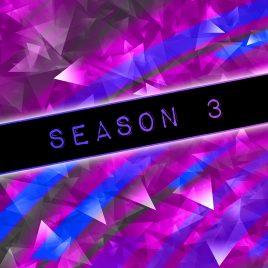 Radio Redux - Season 3