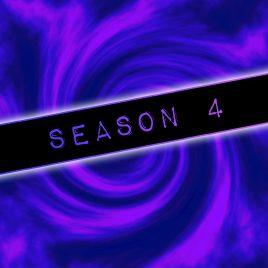 Radio Redux - Season 4