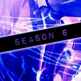 Radio Redux - Season 6