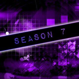 Radio Redux - Season 7