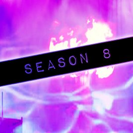 Radio Redux - Season 8