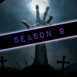 Radio Redux - Season 9