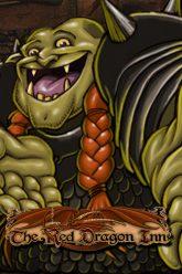 Red-Dragon-Inn