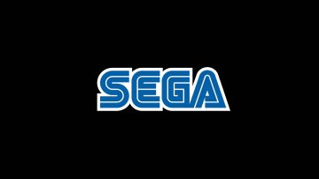 SEGA – Channel Logo / Header