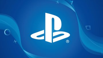 SONY-PLAYSTATION—Channel-Image