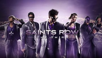Saints-Row-The-Third-(Saints-Row-3)