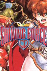 Shining-Force-CD