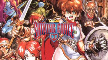 Shining-Force-CD