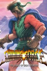 Shining-Force-The-Legacy-of-Great-Intention