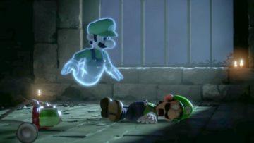Smash-Bros-Ultimate-Luigi-Dead-Screenshot