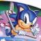 Sonic The Hedgehog (8-Bit)